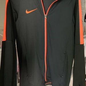 Men's Nike Dri-Fit